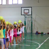 campi-scuola-allenamento
