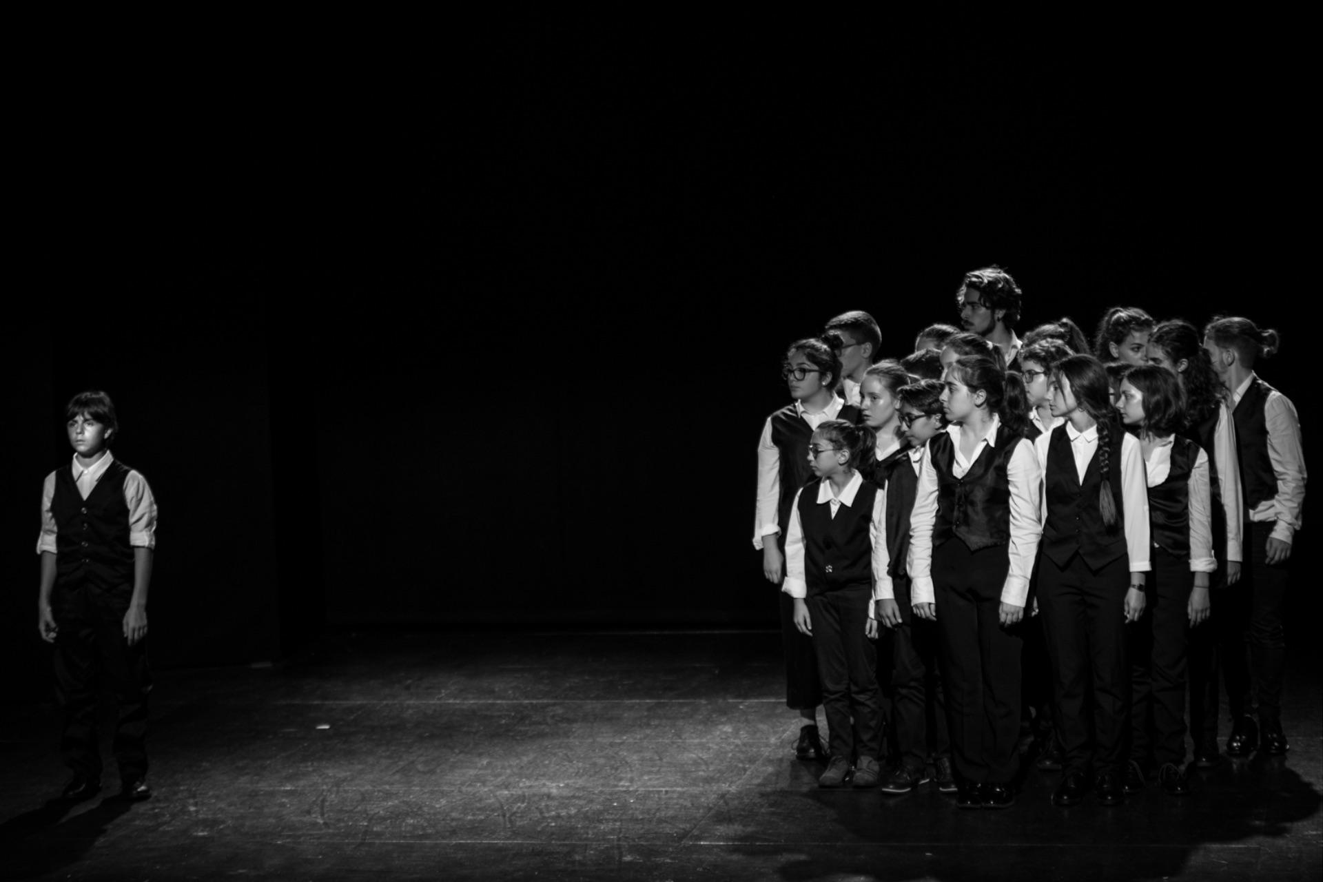 home-teatro-ragazzi