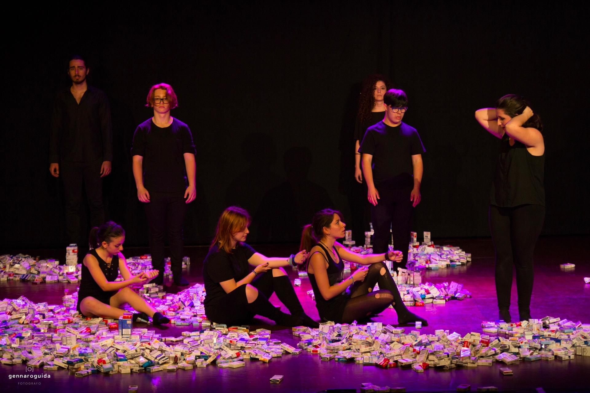 teatro-saggio-2017