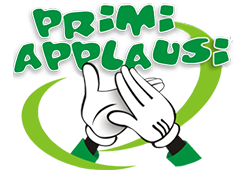 http://www.primiapplausi.it/wp-content/uploads/2017/08/logo_primi_applausi-sito.png