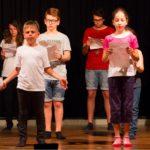 teatro-scuola-palco