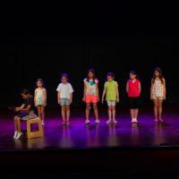 teatro-scuola-small